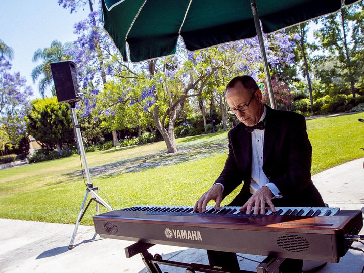 Tmx 1425582064573 Keys At Pickwick Encino wedding dj