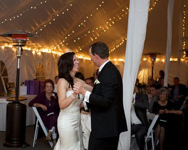 Tmx 1438133904082 Gallagher Wedding 2 Encino wedding dj