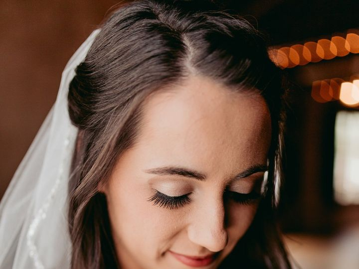 Tmx Img 1959 51 1000270 Charlotte, NC wedding beauty