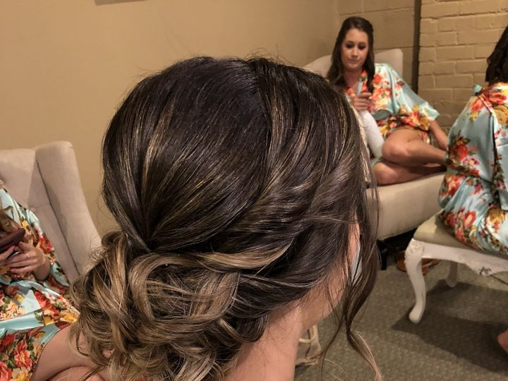 Tmx Img 1960 51 1000270 Charlotte, NC wedding beauty