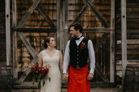 Teresa Bushey - Weddings