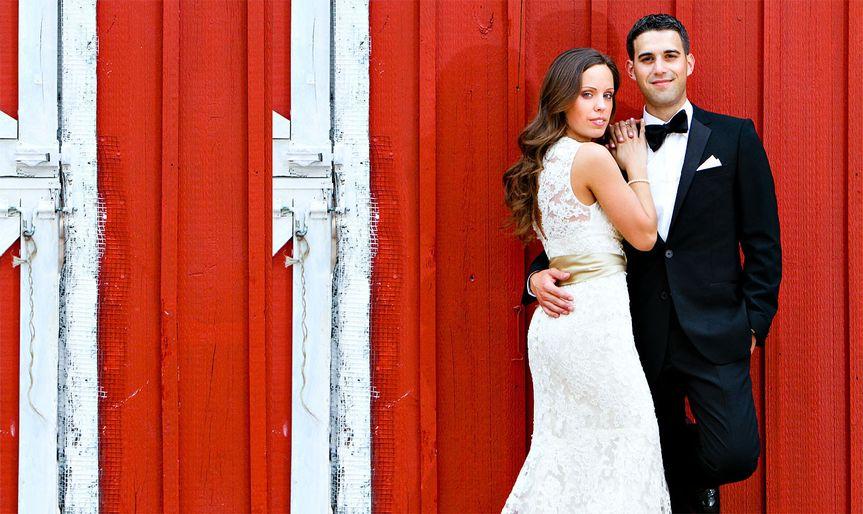 contemporary wedding photographer clbphoto com 23