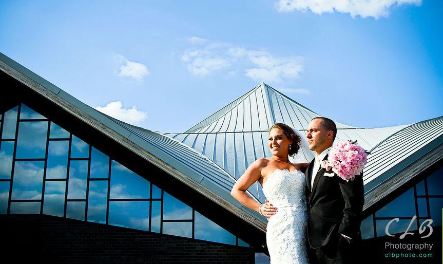 contemporary wedding photographer clbphoto com 28