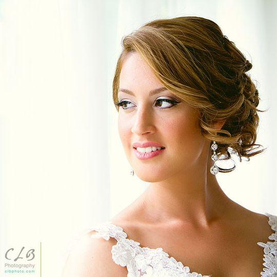 nj wedding photographer 2