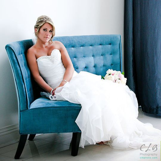 new jersey wedding photographers l1