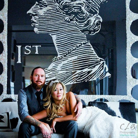 new jersey wedding photographers l2