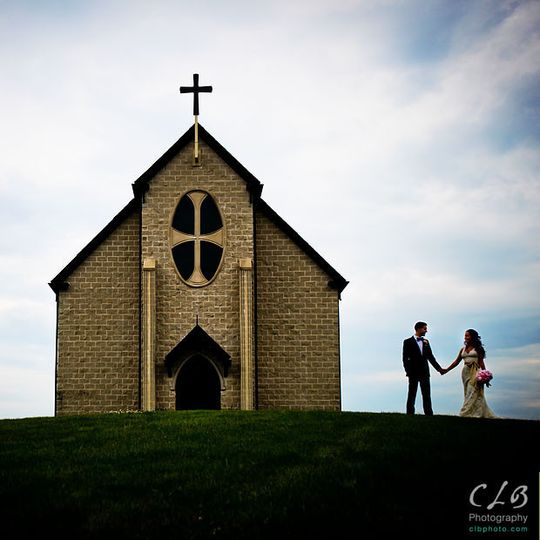new jersey wedding photographers l4