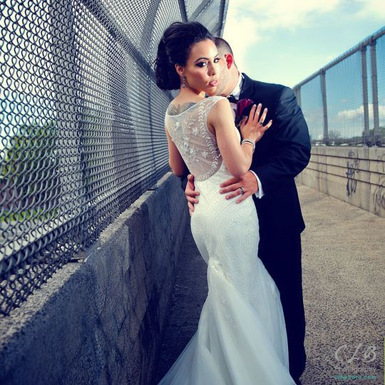 new jersey wedding photographers l6