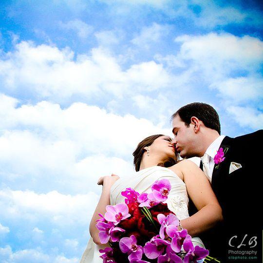 new jersey wedding photographers r08