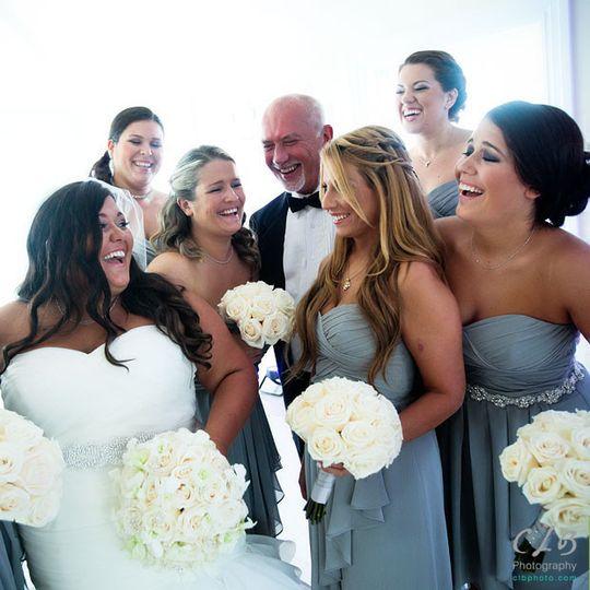 new jersey wedding photographers r11