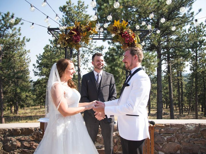 Tmx 1510499484506 Ceremony 4 Englewood, CO wedding officiant