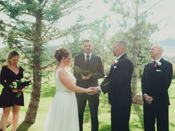 Tmx 1510499556252 0029 Englewood, CO wedding officiant
