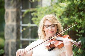 The Music Studio of Lisa C. Brunner