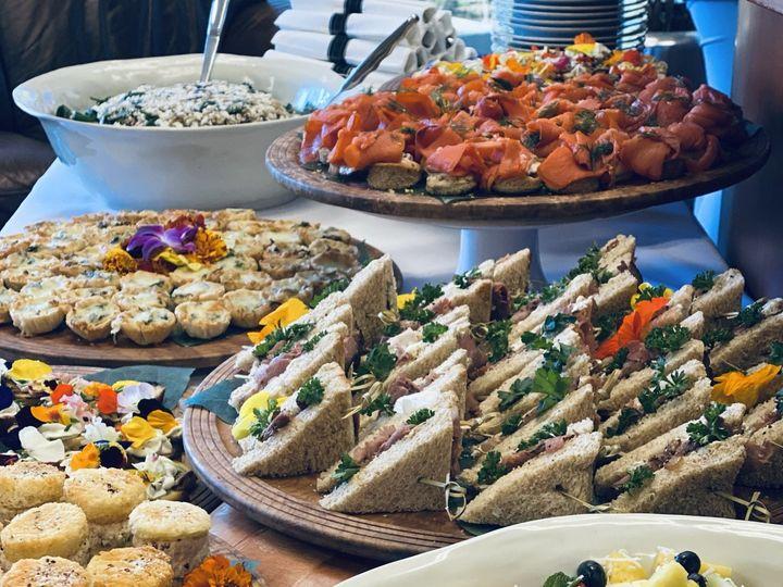 Tmx Img 0107 51 101270 161911057542837 Portland, OR wedding catering