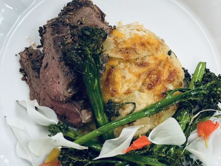 Tmx Tempimagescnqpo 51 101270 162321251684514 Portland, OR wedding catering