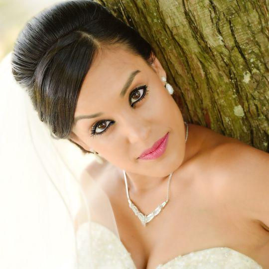Closeup portrait - PATKEN PHOTOGRAPHER