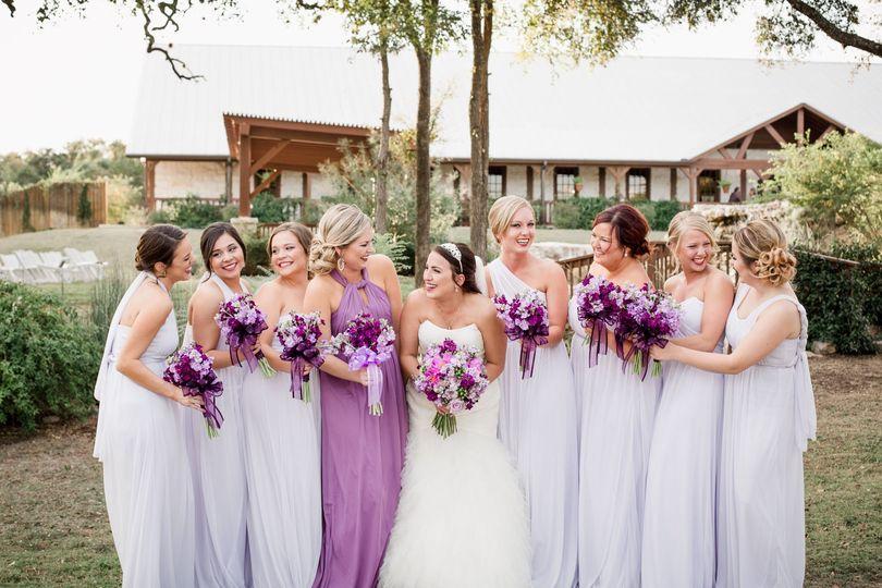 bdbef5e1a0853c13 Kyle Texas Wedding Photographer 4