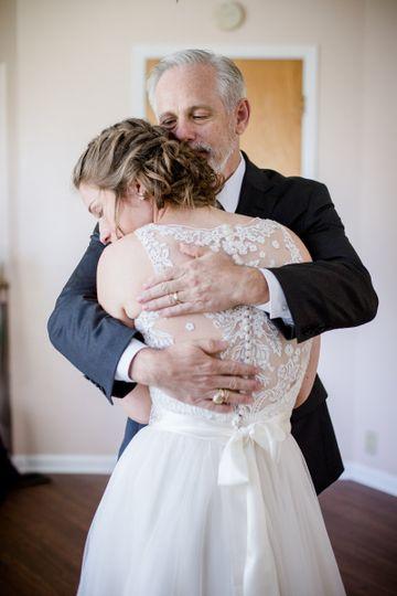 georgetown texas wedding photographer 100