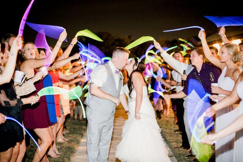 kyle texas wedding photographer 6