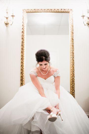 waco wedding photographer 32