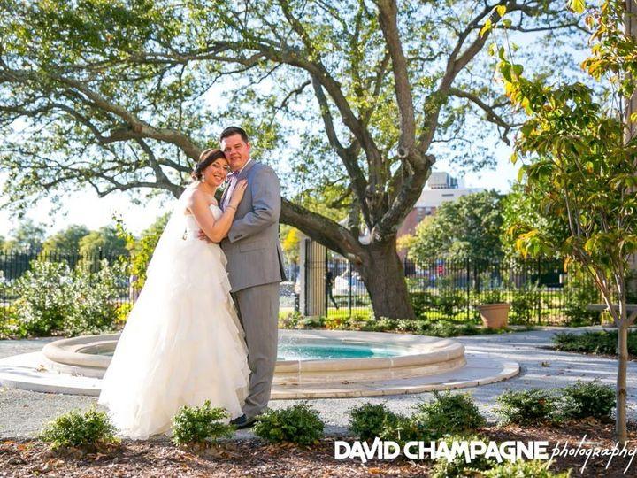 Tmx 1445968128794 20141026 Virginia Beach Wedding Photographers Chry Norfolk, VA wedding venue
