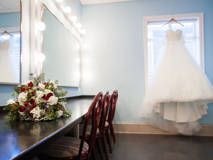 Tmx 1445968142631 Chryslermuseumjasonjarvisphotography001 Norfolk, VA wedding venue