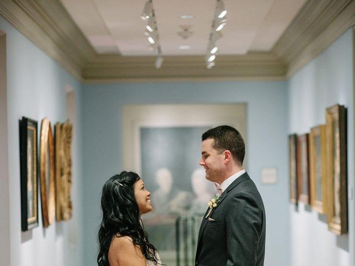 Tmx 1453309918011 2015echardwheelersharbel0732 Norfolk, VA wedding venue