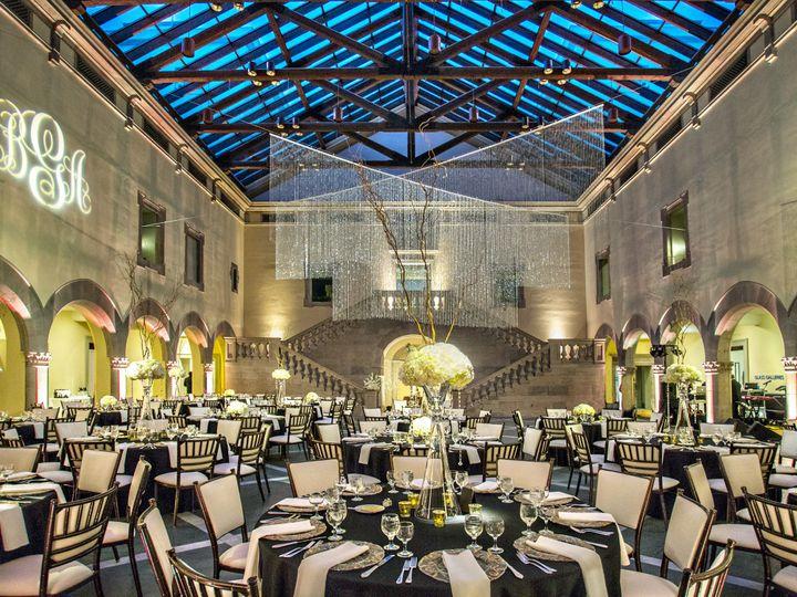 Tmx 1453309980489 2015glennbashaw08 Norfolk, VA wedding venue