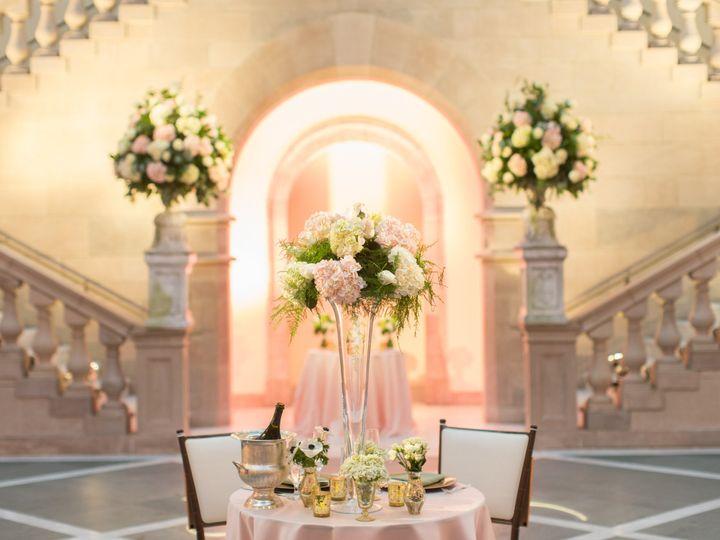 Tmx 1453310007732 2015glennbashaw09 Norfolk, VA wedding venue