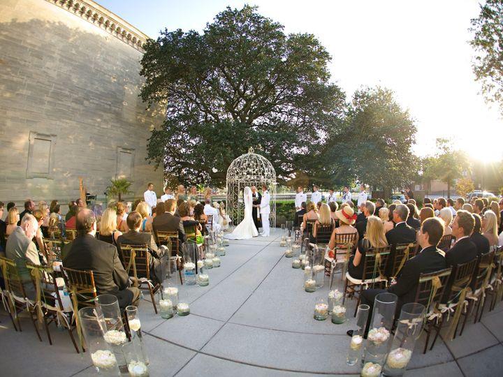 Tmx 1453314127580 2014scotthaynephoto02 Norfolk, VA wedding venue