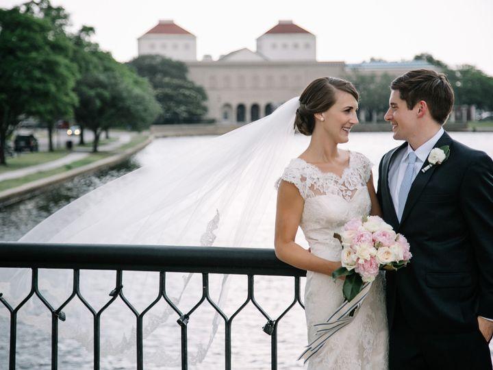 Tmx 1453315601576 Echardwheelerlucas0627 Norfolk, VA wedding venue