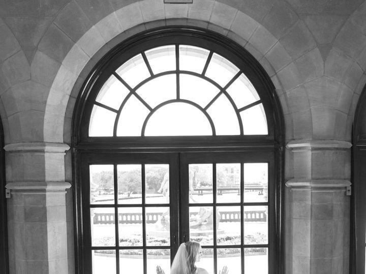 Tmx 1483461953195 Bridal Portrait 2 Norfolk, VA wedding venue