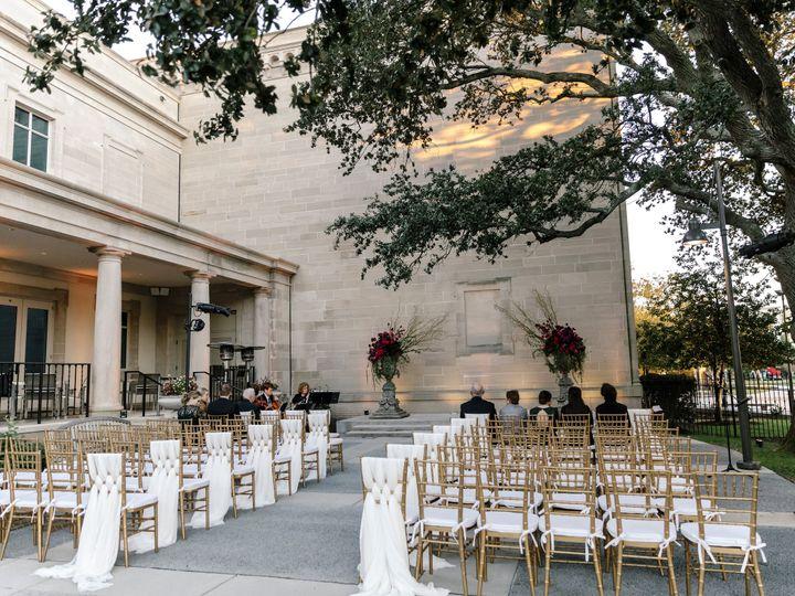 Tmx 1483461999605 Ceremony 4 Norfolk, VA wedding venue