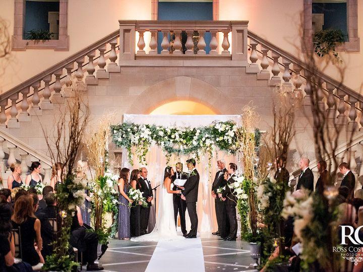 Tmx 1483462046212 Ceremony 7 Norfolk, VA wedding venue