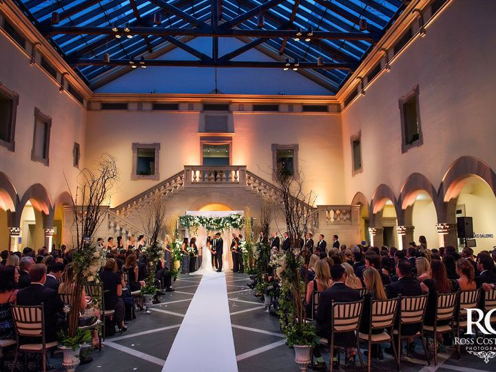 Tmx 1483462056259 Ceremony 8 Norfolk, VA wedding venue