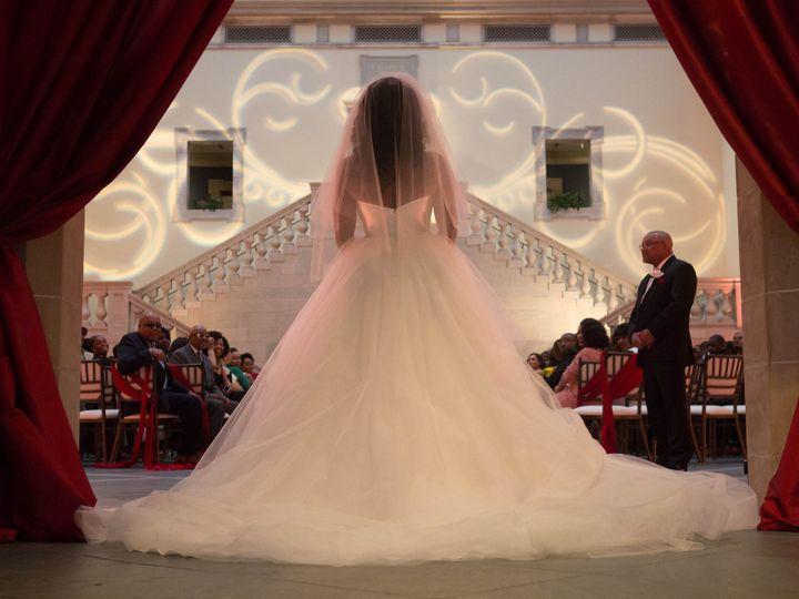 Tmx 1483462107841 Ceremony 12 Norfolk, VA wedding venue