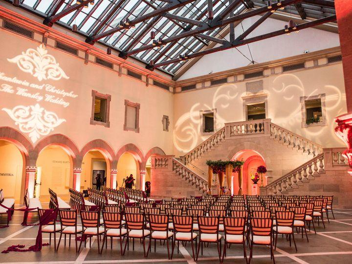 Tmx 1483462143505 Ceremony 14 Norfolk, VA wedding venue