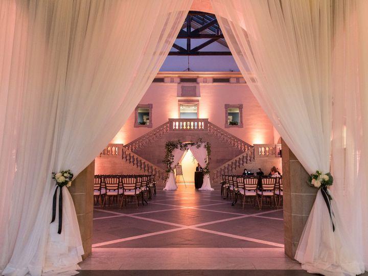 Tmx 1483462179542 Ceremony 16 Norfolk, VA wedding venue