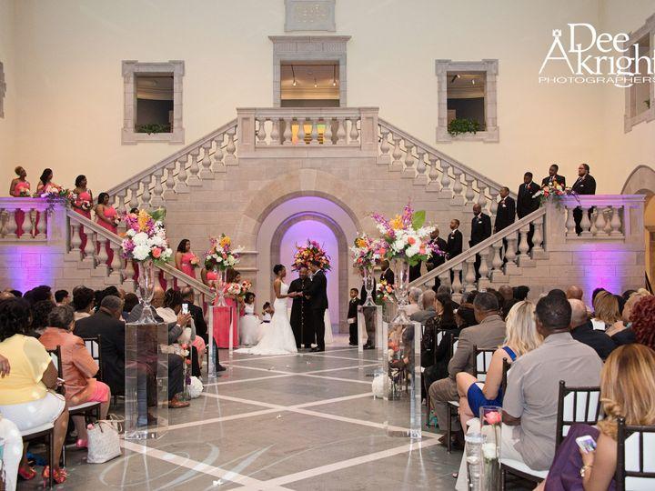 Tmx 1483462200455 Ceremony 17 Norfolk, VA wedding venue