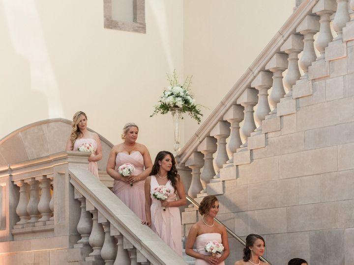 Tmx 1483462219066 Ceremony 18 Norfolk, VA wedding venue