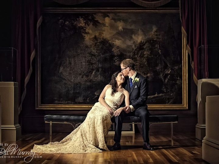 Tmx 1483462445275 Galleries 1 Norfolk, VA wedding venue