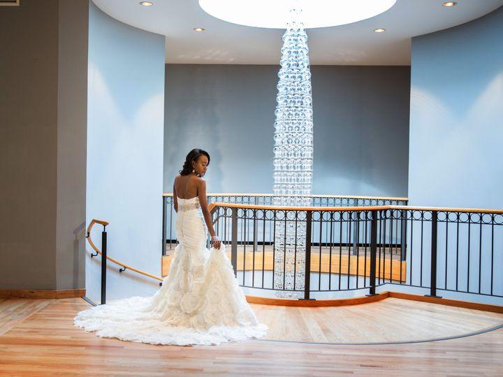 Tmx 1483462472767 Galleries 3 Norfolk, VA wedding venue
