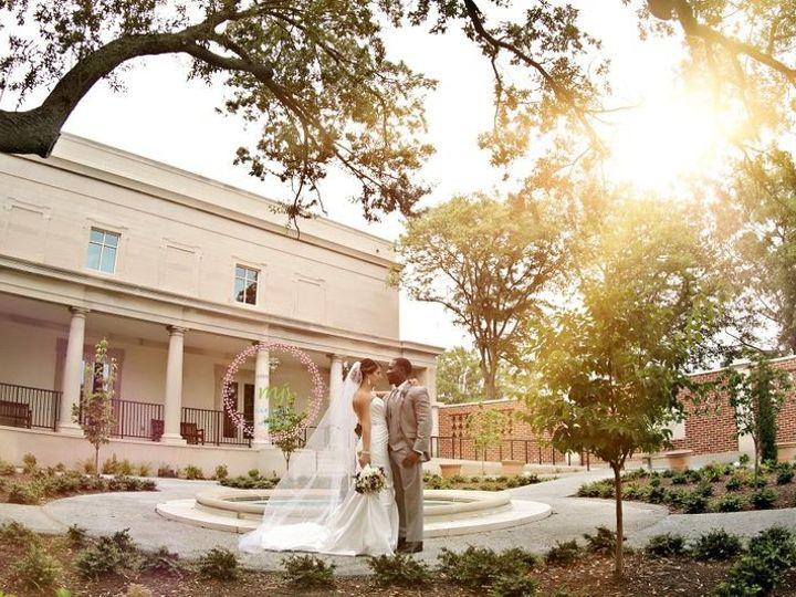 Tmx 1483462534964 Gardens 1 Norfolk, VA wedding venue