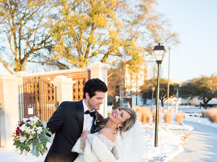 Tmx 1483462540727 Gardens 2 Norfolk, VA wedding venue