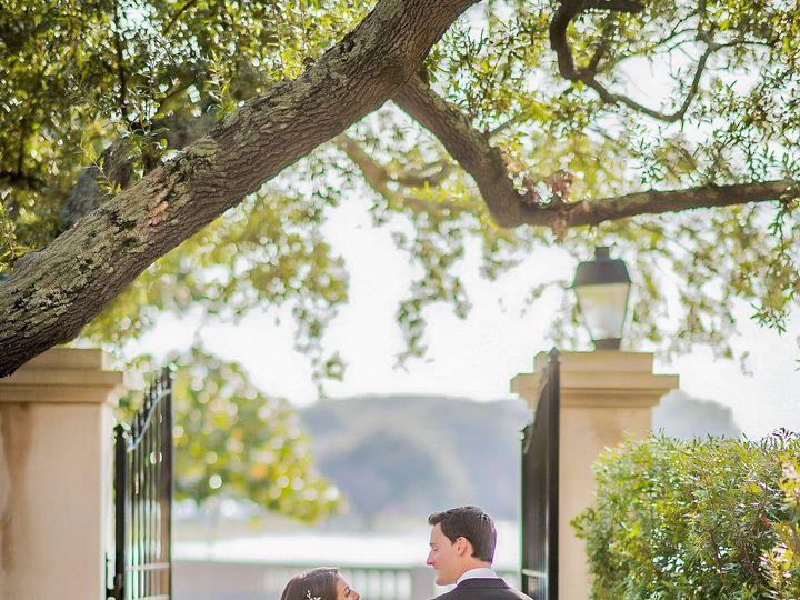 Tmx 1483462552922 Gardens 4 Norfolk, VA wedding venue
