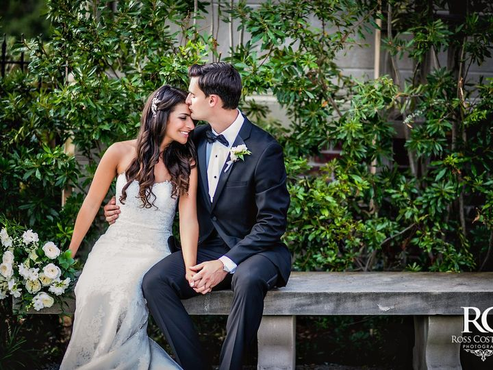 Tmx 1483462564881 Gardens 5 Norfolk, VA wedding venue