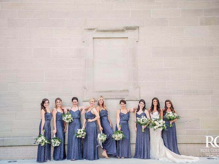 Tmx 1483462575336 Gardens 6 Norfolk, VA wedding venue