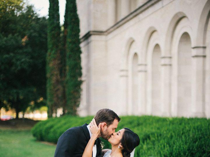 Tmx 1483462594591 Gardens 8 Norfolk, VA wedding venue