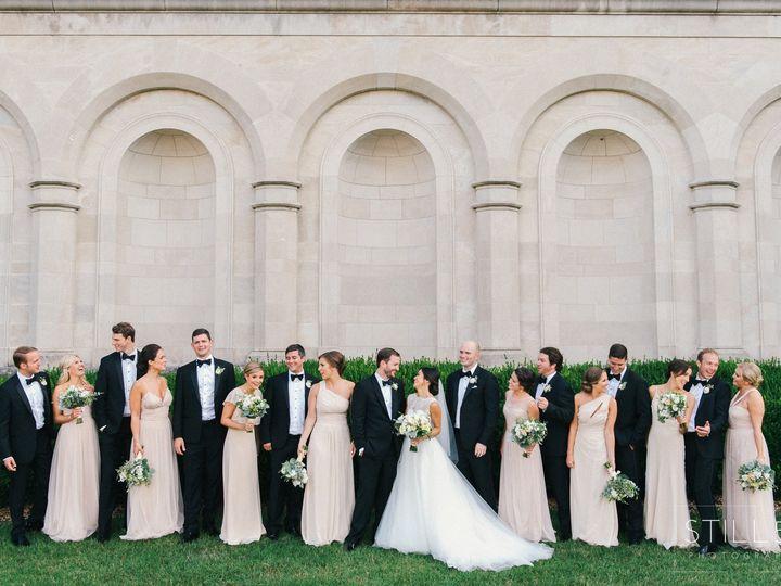 Tmx 1483462605283 Gardens 9 Norfolk, VA wedding venue
