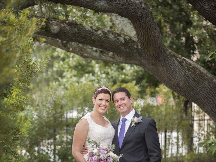 Tmx 1483462646799 Gardens 11 Norfolk, VA wedding venue